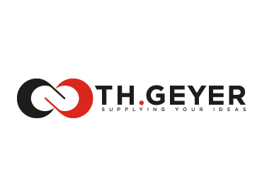 TH.GEYER